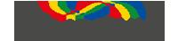Diversoli Logo